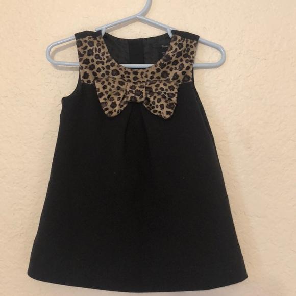 Tahari Other - TAHARI | EUC Black Dress with Bow